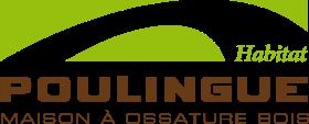 Habitat Poulingue